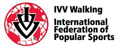 IVV Walking